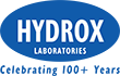 Hydroxlabs