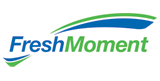 Fresh Moment Logo