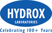 Hydroxlabs